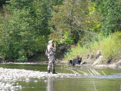 New page 12 for Canadian fishing license bc