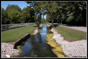 Ohio steelhead fishing oh guided fly spin trout fishing trips for Fish hatchery ohio